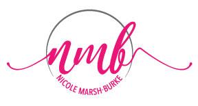 Nicole Marsh-Burke – Broker with McGarr Realty Corp., Brokerage