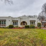46 Mildred Avenue, St. Catharines