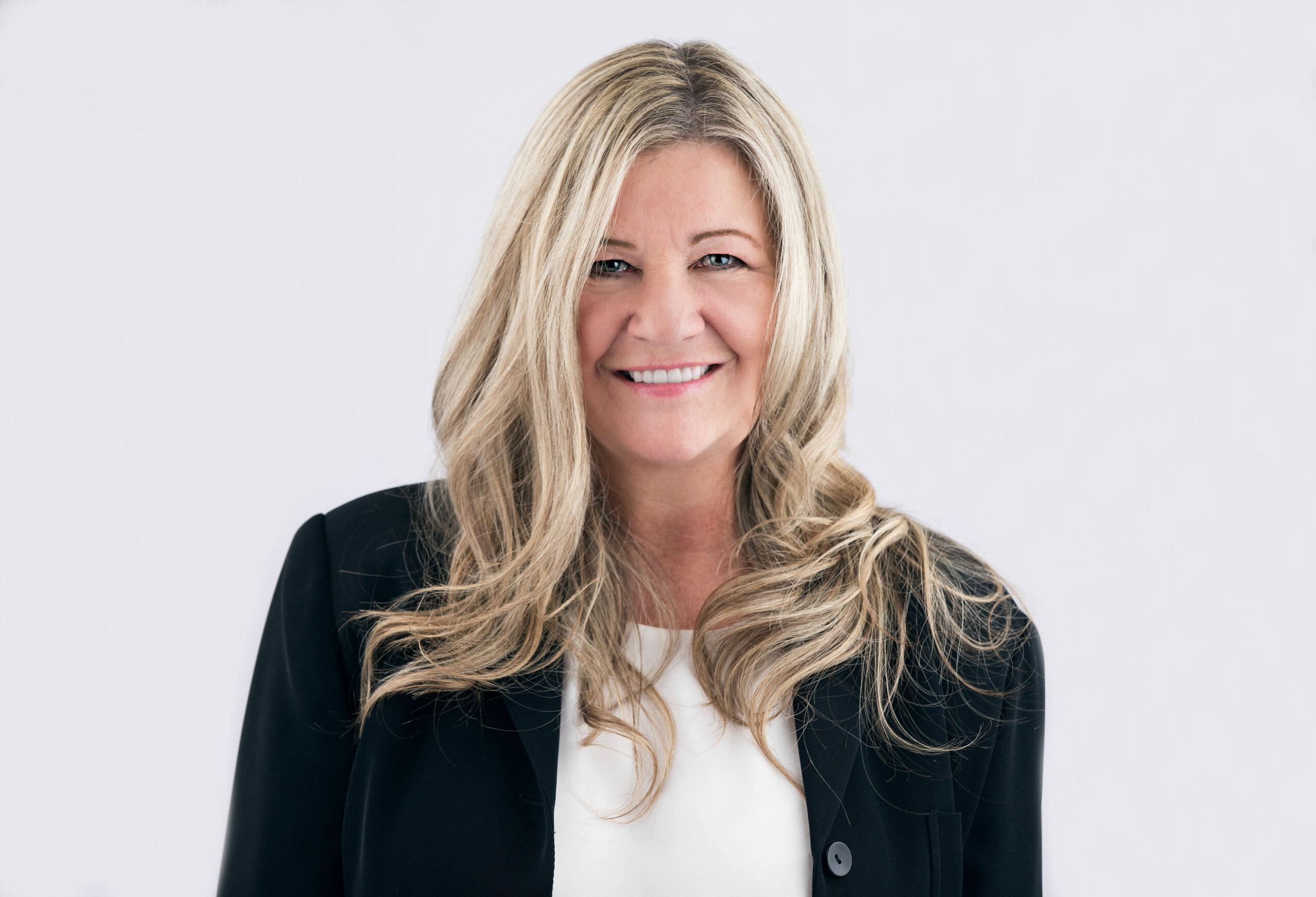 Nicole Marsh-Burke - Real Estate Broker with McGarr Realty Corp., Brokerage